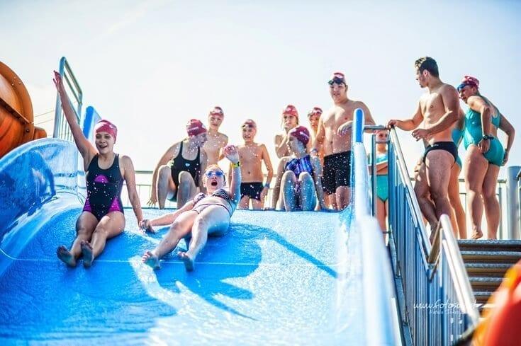 human-sport-zjezdzalnia-basen
