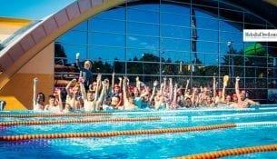 nauka-plywania-dzieci-i-mlodziezy