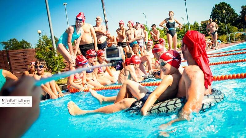 nauka-plywania-dzieci-i-mlodziezy-human-sport