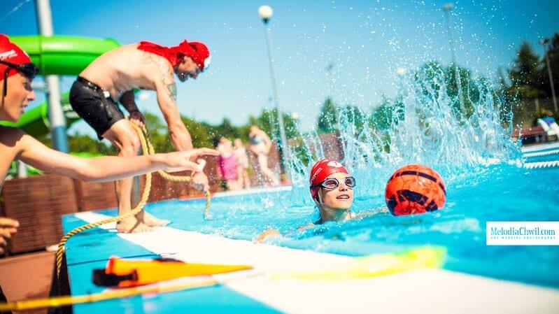 wakacje-na-basenie-humansport