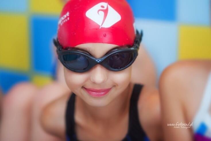 zajecia-dla-dzieci-plywanie-humansport
