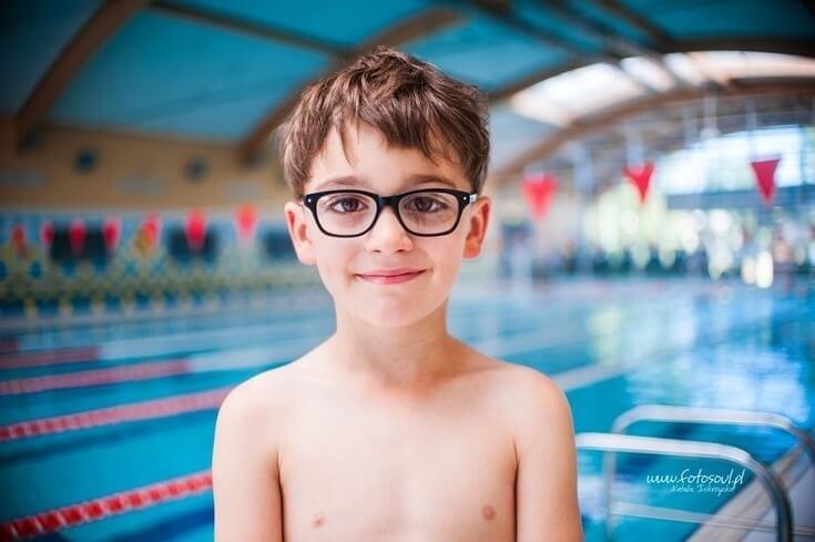 zajecia-nauki-plywania-szkola-humansport