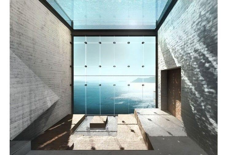projekt-basenu-domowego