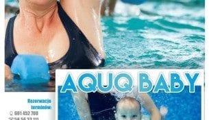 Aqua Fitness Aqua Baby