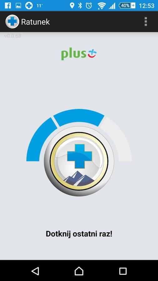 aplikacja-ratunek-wezwanie-pomocy