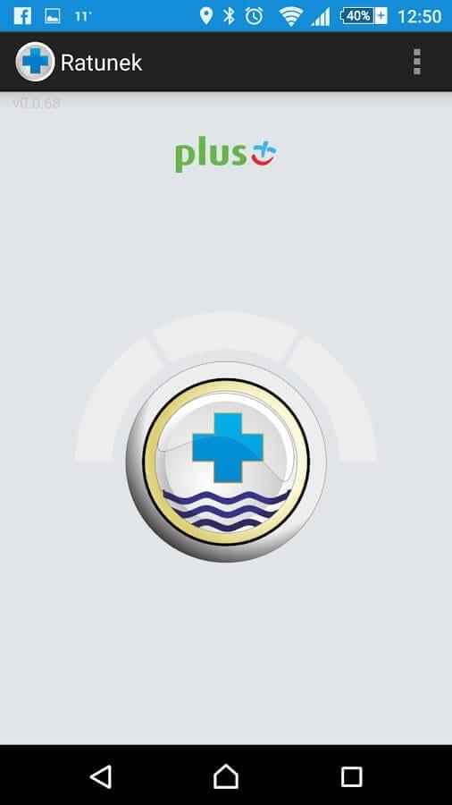 ratunek-aplikacja-nad-woda
