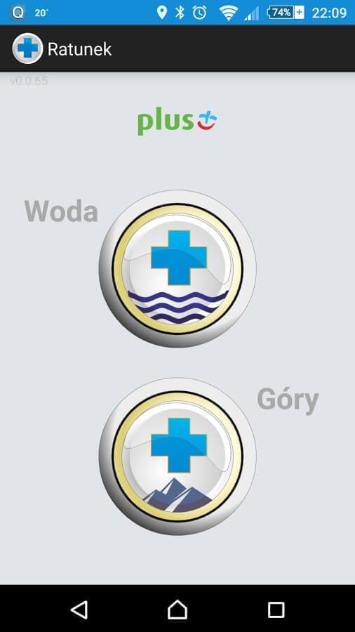 ratunek-aplikacja-w-gorach-i-nad-woda