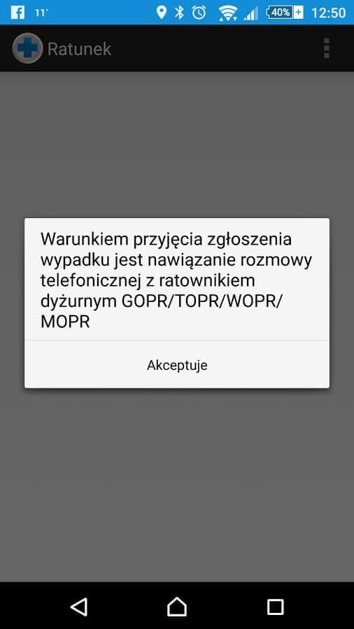 ratunek-aplikacja-w-gorach
