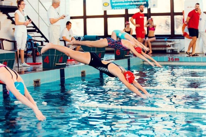 humansport_basen_cieszyn_15