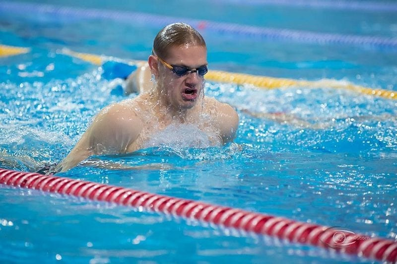 Jacek Arentewicz1