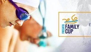 Fregata Family Cup Pozan