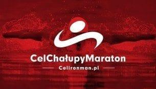 Charytatywny Maraton Plywacki Chalupy