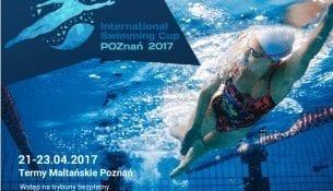 International Swimming Cup Termy Maltanskie