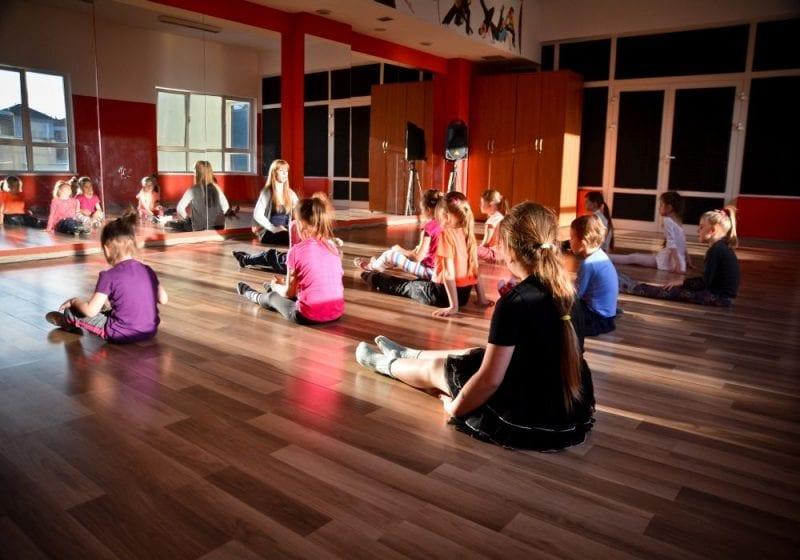 Malevo profesjonalna szkoła tańca latino i nie tylko… w GOSiR
