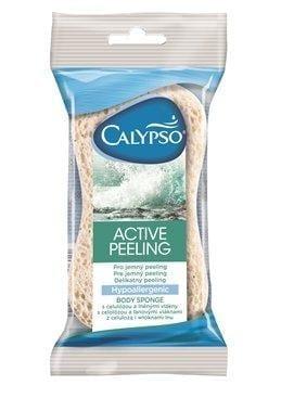 CALYPSO_wrażliwa skóra_pakiet