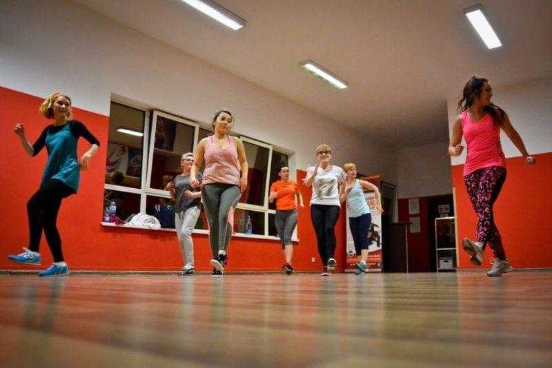 Oferta Kompleksu Sportowo-Rekreacyjnego GOSiR Gniezno