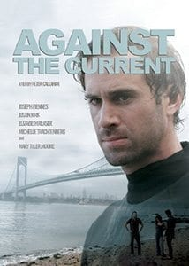 againstthecurrent swimming movies