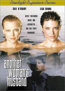 anotherwomanshusband nauka plywania filmy