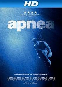 apnea filmy o plywaniu