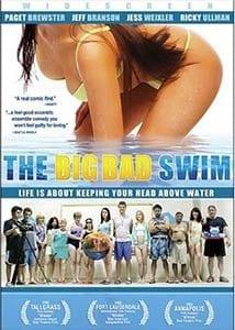 bigbadswim filmy plywanie