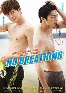 breathing filmy o plywaniu