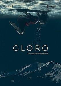 Cloro - filmy o pływaniu