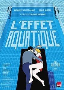 Efekt Wody - filmy o pływaniu
