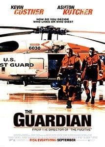 guardian swimming movies