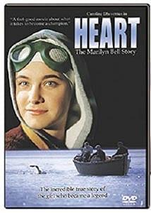 heart filmy o plywaniu