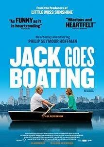 jackgoesboating swimming movies
