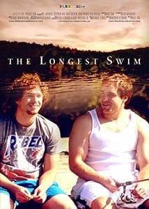 longestswim filmy o pływaniu