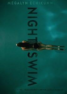 Night Swim - swimming movies