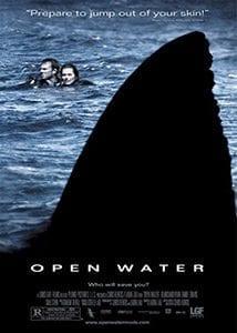 openwater filmy o plywaniu