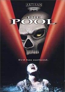 pool2001 filmy o plywaniu basen