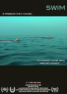swim2008 filmy o plywaniu