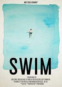 Swim - filmy opływaniu