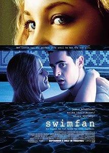 swimfan filmy o plywaniu