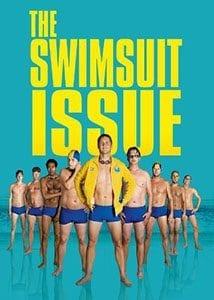 swimsuitissue filmy o plywaniu