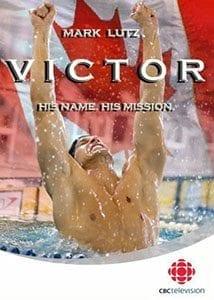 victor swiming movies