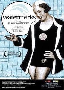 watermarks swimming movies
