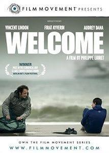 welcome filmy o plywaniu