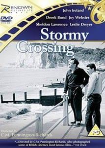 stormycrossing filmy o plywaniu