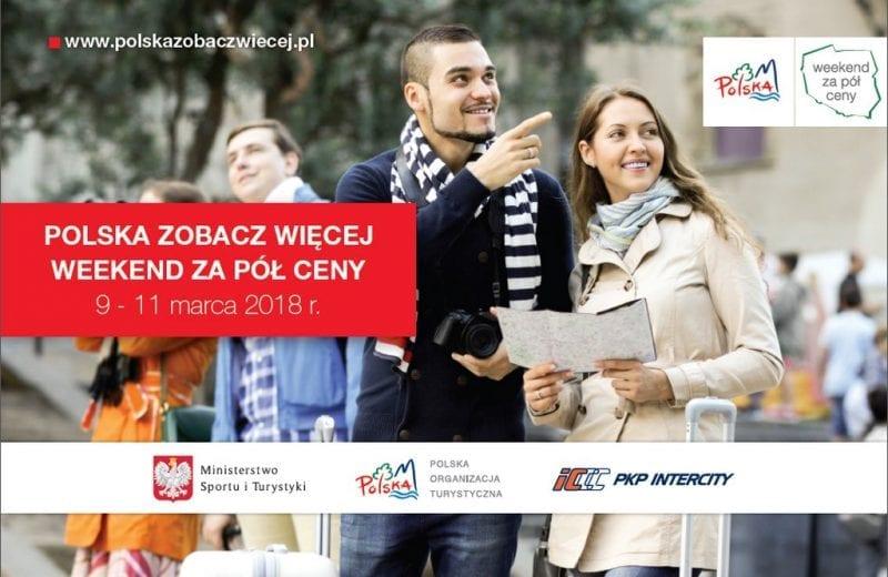 Polska Zobacz Wiecej 2018