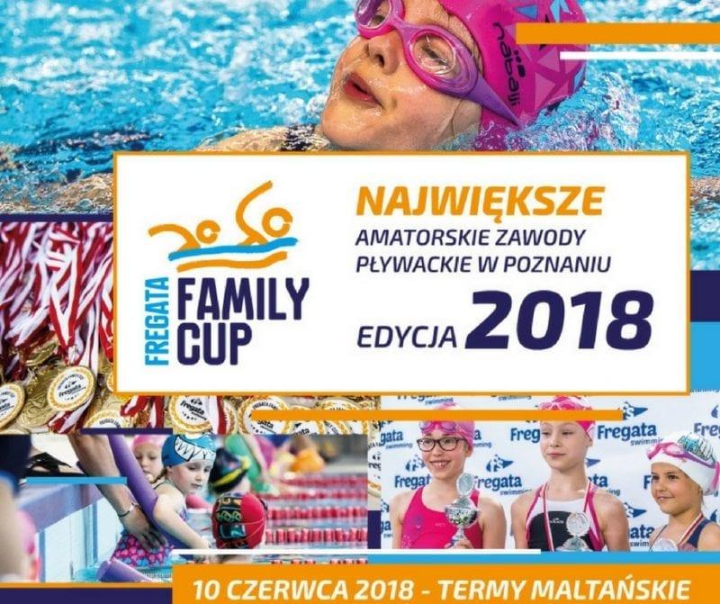 Fregata_Swimming_Family_Cup