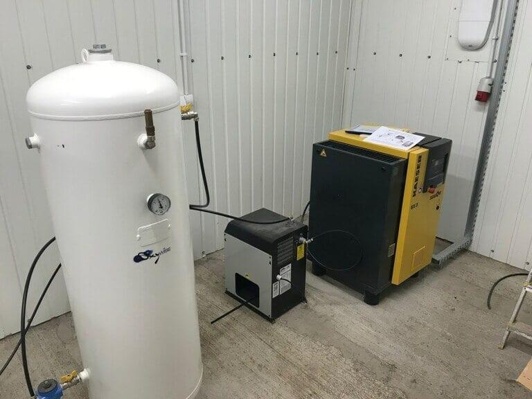 generator-ozonu-trioxygen