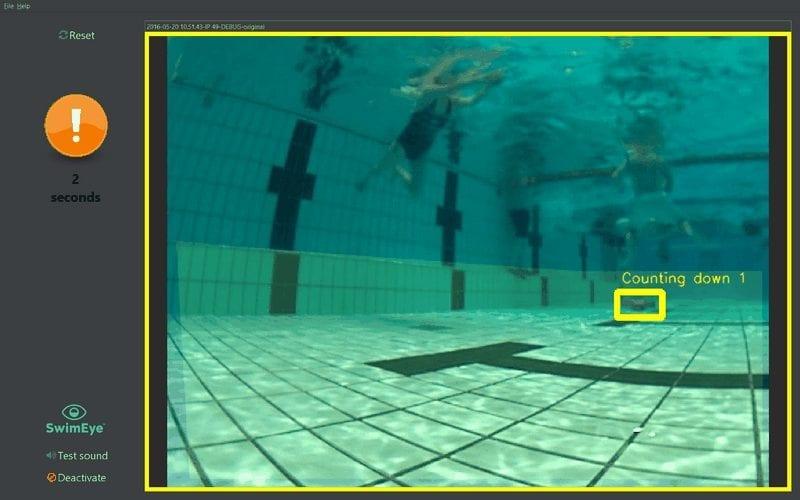 swimeye_drowning_detection