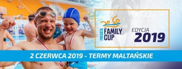 Fregata Family Cup 2019 cover