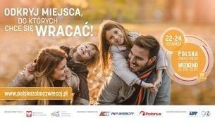 weekend za pół ceny Termy Cieplickie
