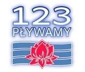 123Plywamy