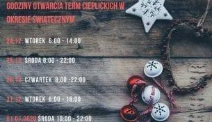godziny-otwarcia-swieta-2019-Termy-Cieplickie